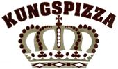 Kungspizza